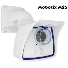 mobotixm25