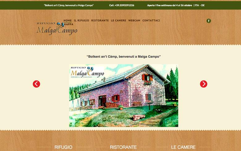 rifugiomalgacampo