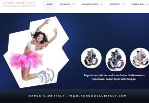 KangooclubItaly.com